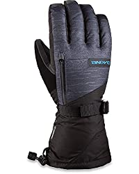 The 9 Best Snowboarding Gloves For 2019-2020 29