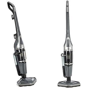 Termostato Power Edition - Escoba para aspirador a vapor: Amazon ...