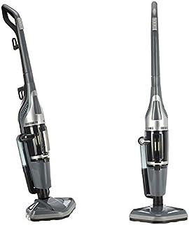 Termostato Power Edition - Escoba para aspirador a vapor