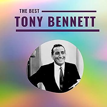 Tony Bennett - The Best