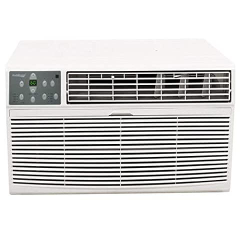 Koldfront WTC8001W Small Room Air Conditioner