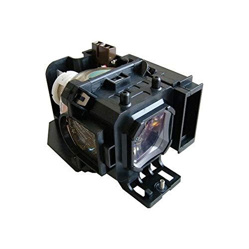 PHROG7 Ersatzlampe mit Gehäuse für NEC VT85LP - NEC VT480, VT480G, VT490, VT491, VT495, VT580, VT590, VT590G, VT595, VT680, VT695, VT695G