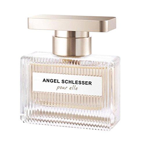 Angel Schlesser, Perfume sólido - 30 ml