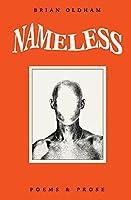 Nameless: Poems & Prose