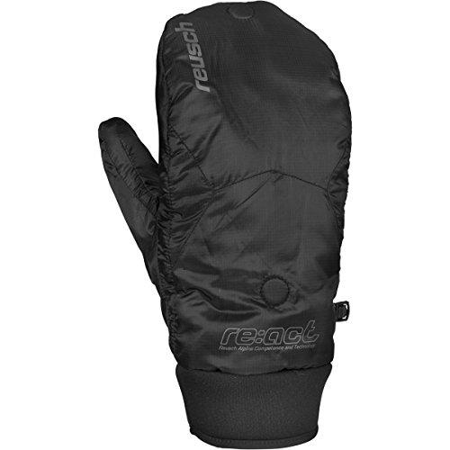 Reusch Karakorum Fäustlinge Skihandschuhe Fingerhandschuhe