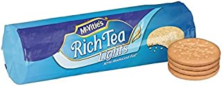 Mcvitie's Rich Tea Light - 300g