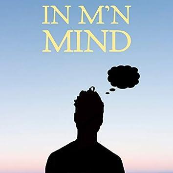 In M'n Mind