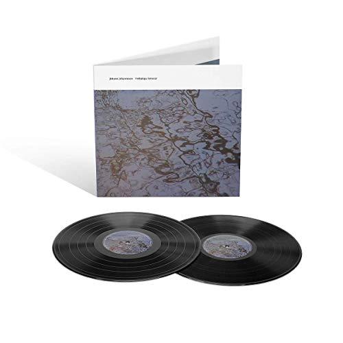 Virdulegu Forsetar [Vinyl LP]