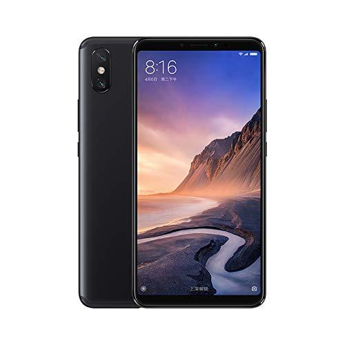 41ZmpCg10pL-約7インチファブレット「Xiaomi Mi Max 3」を開封と実機レビュー!「Z ultra」の代替にありかも