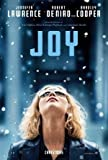 Joy – Jennifer Lawrence - US Imported Movie Wall Poster