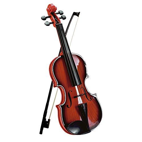 CLAUDIO REIG- Violin de Juguete (812)