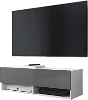 Blanco esMueble Amazon Tv Blanco Tv esMueble esMueble Amazon Blanco Amazon Tv QxBordsCth