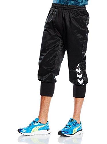 Hummel Shorts Bee Authentic schwarz XL