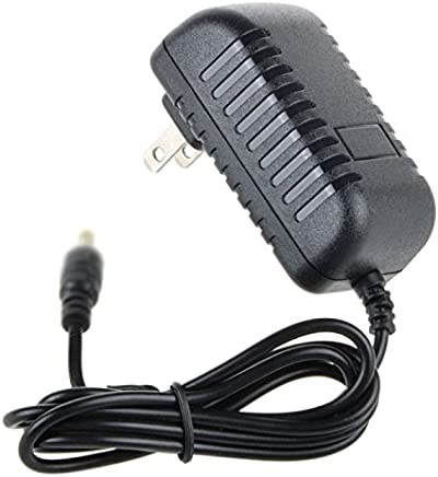 ba2e4d66ae2cd Amazon.com: radio shack - AC Adapters / Batteries, Chargers ...