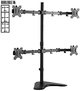 Best multiple computer monitor stand Reviews