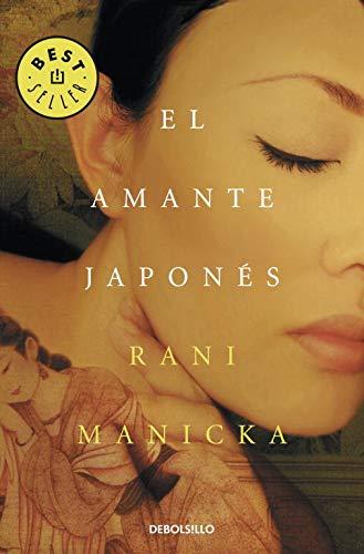 El Amante Japonés (Best Seller)