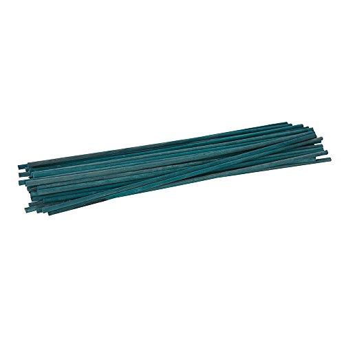 Silverline 688506 Bamboo Sticks