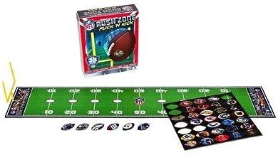 NFL Rush Zone Flick/Kick
