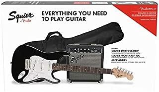 Best fender kit guitar Reviews