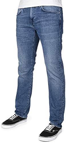 Edwin ED-55 Regular Taperot CS Jeans