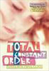 Total Constant Order byCrissa-Jean Chappell