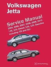 Bentley VJ10 Repair Manual