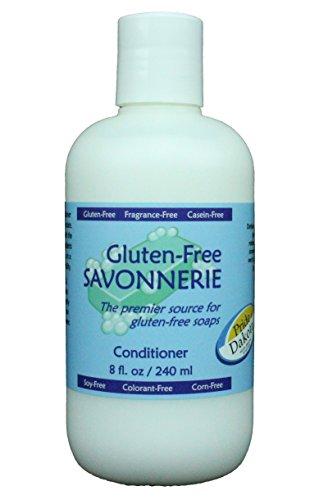 Gluten-Free Savonnerie Conditioner 8 oz