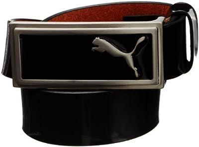 Puma Golf Enamel Skinny