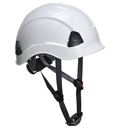 Workwear mundo ww335Altura Endurance Andamios Escalada steeplejack Seguridad...