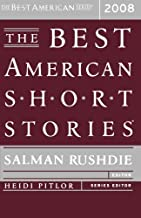 Best american trading house inc Reviews