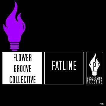 Fatline (Deep Street Mix)