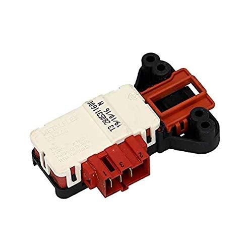 Recamania Microretardo Lavadora BEKO WCC7502BW0 WMB71032PTM EV7100