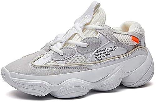 Aijlx aijl Turnschuhe, Turnschuhe, Laufschuhe, Atmungsaktive Schuhe, Schuhe, Schuhe, Leichte Schuhe, Geeignet Zum Laufen, Bergsteigen, Reisen (4 Farben)  Shop macht Kauf und Verkauf