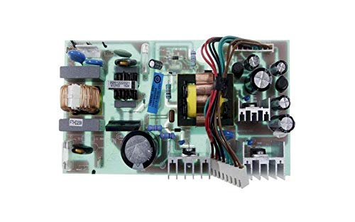 Leistungsmodul HSBS610 für Kühlschrank Haier – 0061800068