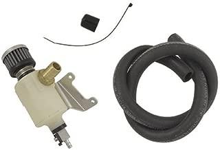 RIVA Catch Can Kit, SD RXP RXT GTX 4-TEC