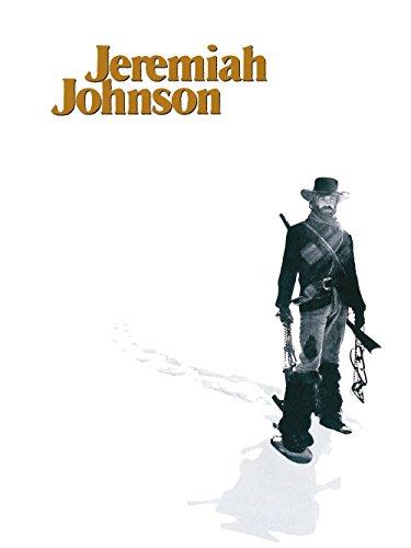 Jeremiah Johnson [OV]