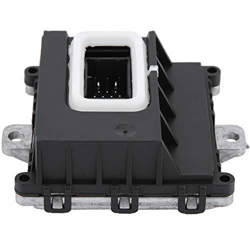 Scheinwerfer Steuergerät, 63127189312 Steuergerät Leuchten Leuchtenteile Adaptive Drive Auto Beleuchtung Ersatz Einbauteile für adaptiven Kfz Scheinwerferantrieb für E46 E90 E60 E65