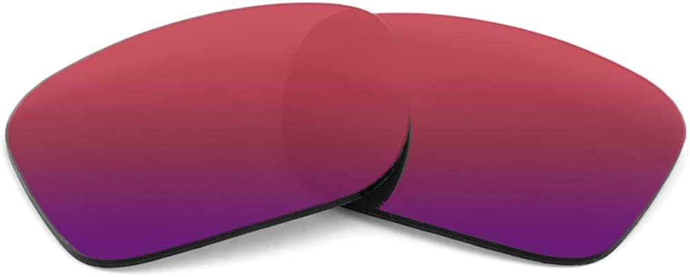 APEX Limited price Polarized Replacement Financial sales sale Lenses for Smith Sunglasses - Uproar