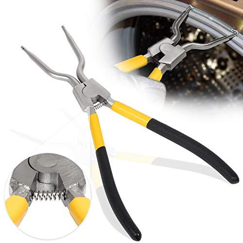 383EER4004A herramienta de expansión para lavadora, herramienta de extracción de muelles para interior y exterior para LG y Samsung