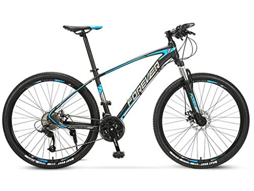 Bicicletas De Adulto De Montaña De 27.5 Pulgadas Marca FEFCK