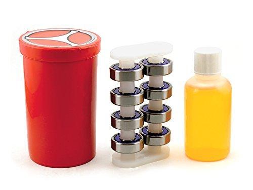Oust Bearings Speed Kleen Kit by Oust Bearings