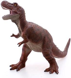 ティラノサウルス ビニールモデル プレミアムエディション(FD-351)