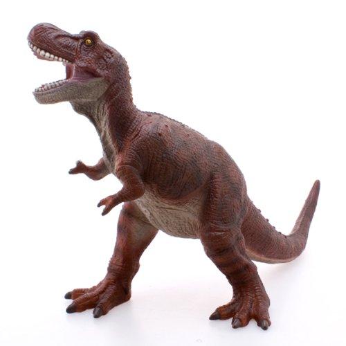 Tyrannosaurus [Premium Edition] (Vinyl Model)