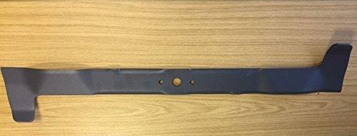 Cuchilla para cortacésped adaptable 16-916 Castelgarden 84109503/0