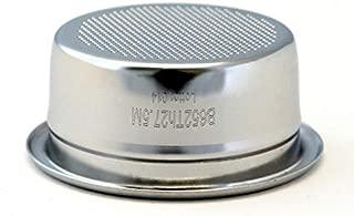 IMS Competition Precision Filter Basket for La Spaziale 12/18 gr. for double espresso