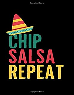 Best chips and salsa quotes Reviews