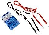 Draper Tools Herramientas de medición y diseño