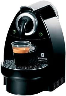 Best nespresso c100 parts Reviews