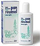 Pan Crema para Manos y Uñas - 200 ml