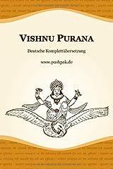 Vishnu Purana Taschenbuch